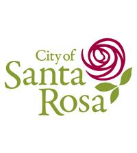 Santa Rosa Logo