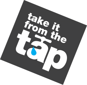 take-it-from-the-TAP_300dpi