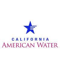 California American Water