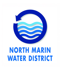 North Marin Water District