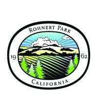Rohnert Park California