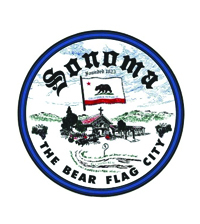 City of Sonoma